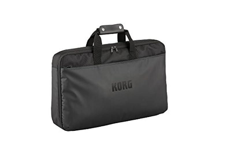 KORG 신디사이저 전용 소프트 케이스 SC-MINILOGUE