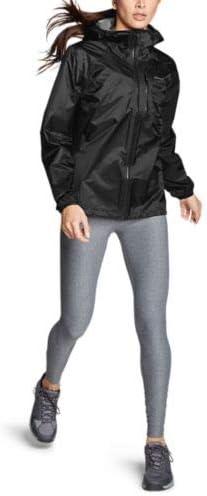 Eddie Bauer Womens BC Uplift Jacket