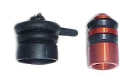 Ashika 124-200 Juego de reparación, cilindro receptor del embrague