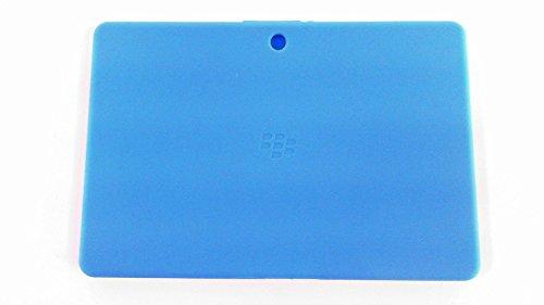 Blackberry PlayBook Silicon Skin - Sky Blue