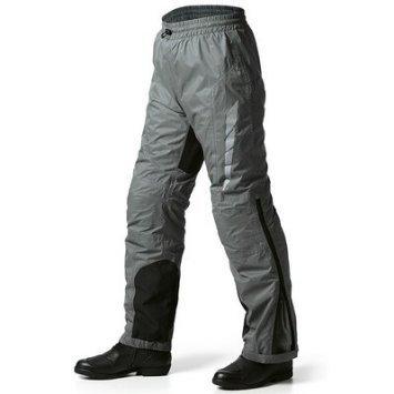 BMW rainlock 2 pantalones de en gris talla S: Amazon.es ...