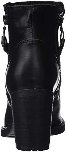 315 Sanski Ibx Pldm By black Donna Stivali Palladium Noir 8EzPw6