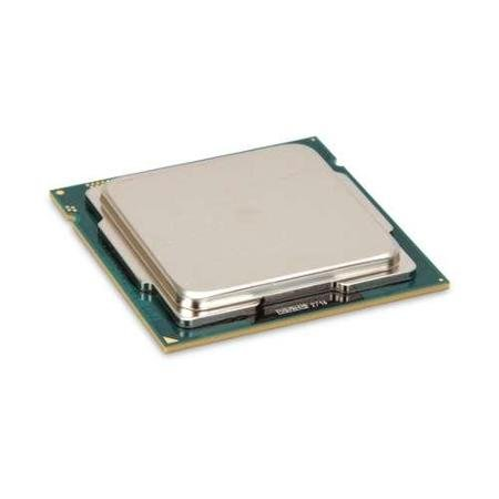 Intel Xeon Processor E7-4860 (2.26Ghz) (Certified Refurbished) by Intel