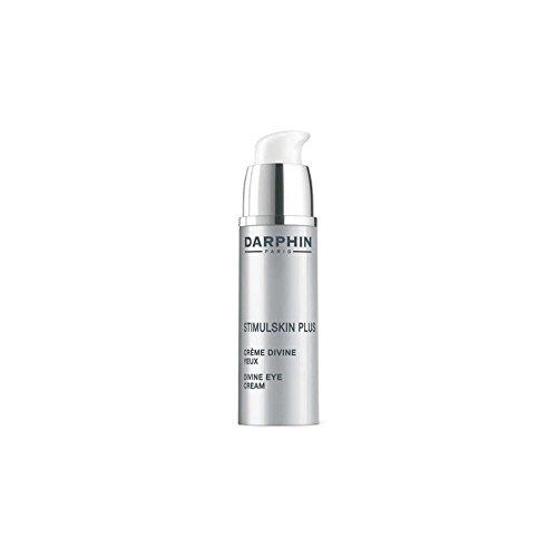Darphin Stimulskin Plus Divine Illuminating Eye Cream (15ml) (Pack of 2)