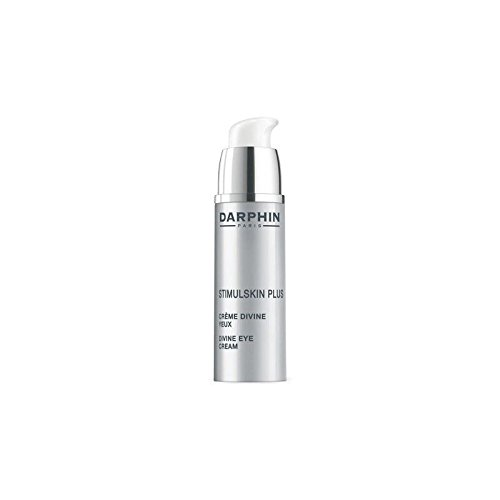Darphin Stimulskin Plus Divine Illuminating Eye Cream (15ml) (Pack of 2)