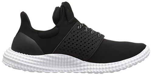 Adidas originals frauen ist adidas sport c 24 / 7 w c sport - menü sz / farbe 2ef8e4