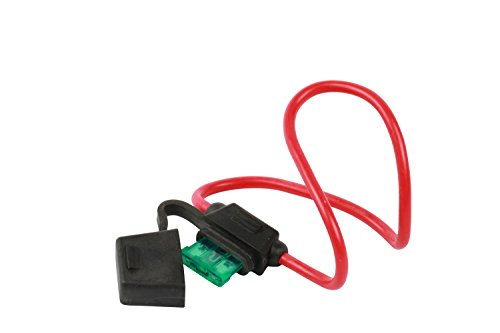 Best Car Fuse Holders