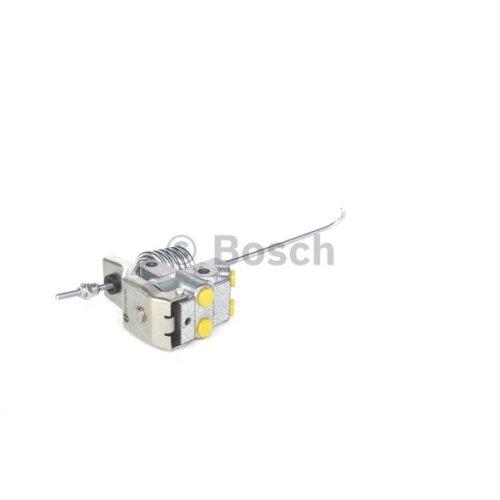 Bosch 0986482033 Bremskraftregler