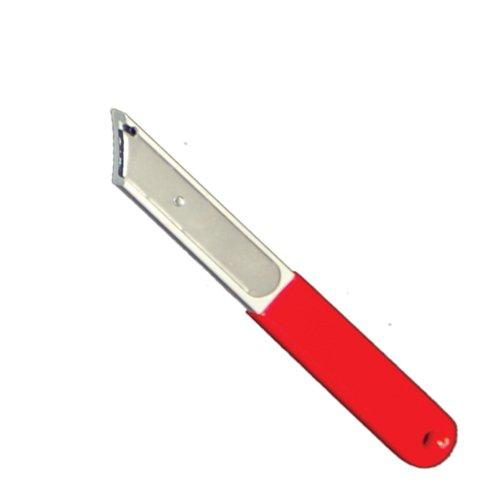 (Lightweight Aluminum Windshield Cutting Knife - 9