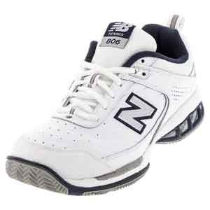 Buy tennis shoes for tennis players
