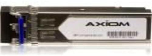 Axiom 100BASE-LX SFP for Omnitron