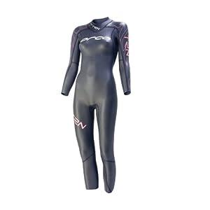 NeoSport Wetsuits Womens XSPAN Full Jumpsuit