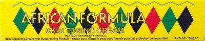 African Formula Moisturizing Moisturizer - 2