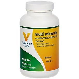 vitamin shoppe vitamin d - 9