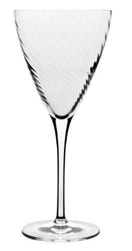 Hypnos Boîte à vin 48 cl-Coffret cadeau-Lot de 4–Rouge