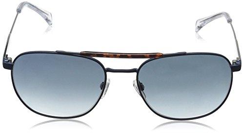 Hilfiger Bleu S TH Sonnenbrille Blue Blu Tommy Pld 1308 anB4qaOxd