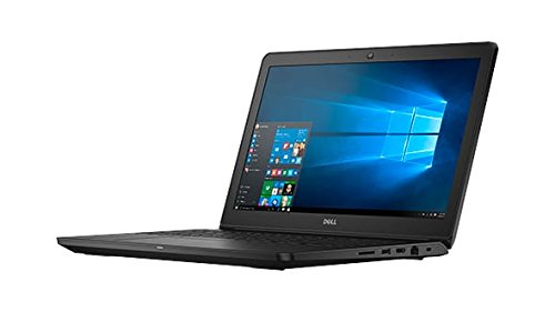Dell Inspiron 15 7000 Series Gaming Edition 15.6-Inch 4K Ultra HD Touchscreen Laptop - Intel Core i7-6500HQ, 512GB SSD, 32GB Memory, NVIDIA GTX 960M 4GB, Windows 10