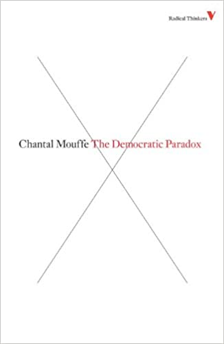 Democracy decent pdfs book archive by chantal mouffe fandeluxe Choice Image