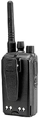 BPR40 Mag One 2 Spring Belt Clip RADIO OR BATTERY NOT INCLUDED PMLN4743A PMLN4743