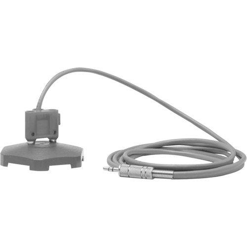 A2C-LS Leak Sensor