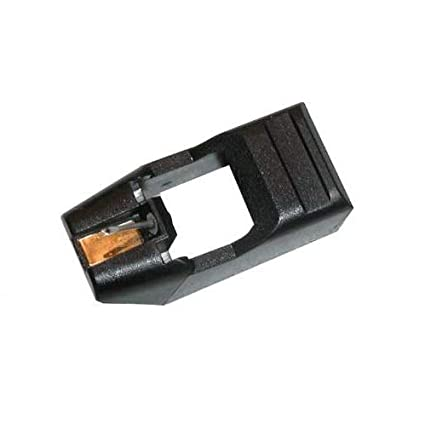 Replacement Stylus 6023-DE Made in Japan EPS25ES Tonar Brand New Technics EPS-25ES