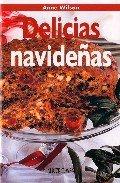Delicias Navide  As