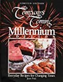 img - for Millennium (Company's Coming Special Occasion) by Companys Coming Cookbooks (1999-12-03) book / textbook / text book
