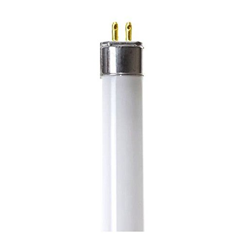 Buy fluorescent light bulbs 21 inch
