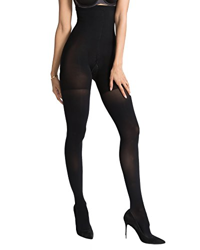 spanx-womens-high-waisted-luxe-leg-tights-very-black-b