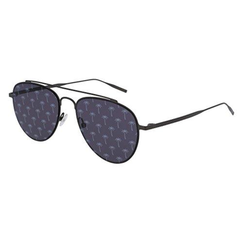sunglasses-tomas-maier-tm0008s-tm-0008-8s-s-8-005-ruthenium-silver-ruthenium