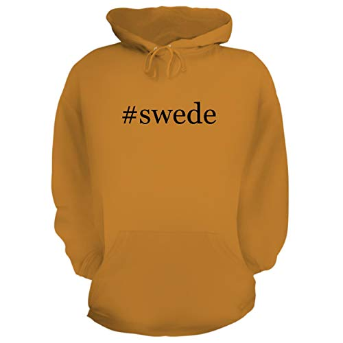 BH Cool Designs #Swede - Graphic Hoodie Sweatshirt, for sale  Delivered anywhere in USA