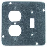 t Bx (Sq Box Cover)