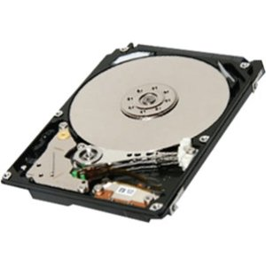 5400rpm 8mb Mobile Hard Drive - Toshiba MK3276GSX 320GB SATA/300 5400RPM 8MB 2.5