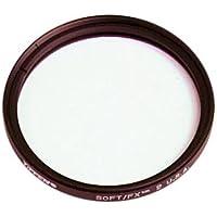 Tiffen 58SFX2 58mm Soft/FX 2 Filter