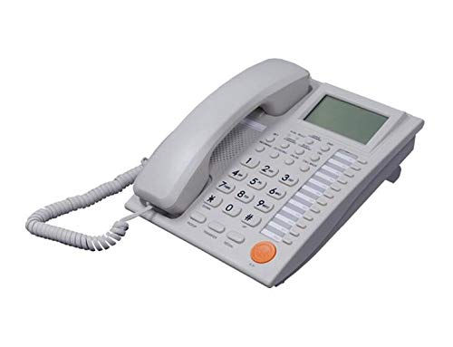 Excelltel PBX Business Phone,Telephone Home,Office for sale  Delivered anywhere in USA