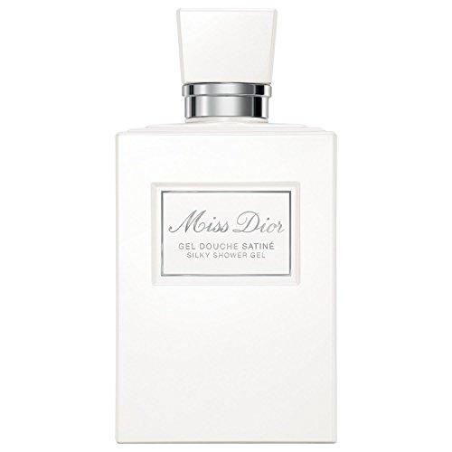 Dior Miss Dior Shower Gel 200ml