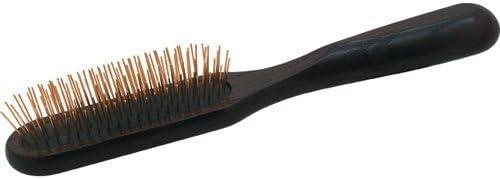 Chris Christensen Oblong Fusion Brush, 20mm