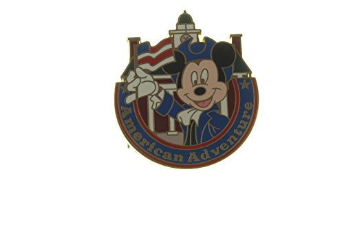 disneys-epcot-world-showcase-mickey-mouse-at-the-american-adventure-pavilion