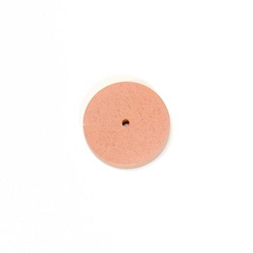 Fitel Electrode Sharpener (Electrode Cleaning Disc)