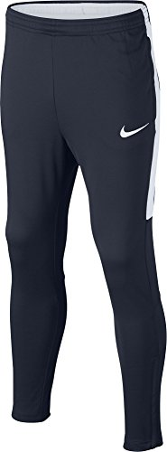 Nike Dry Academy Big Kids Soccer Pants  S