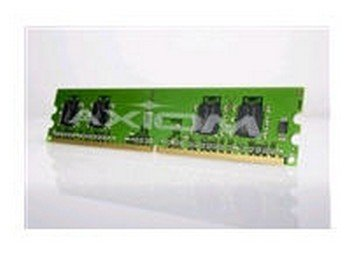Axiom - AXIOM 8GB DDR3-1600 UDIMM FOR LENOVO # 0A65730, 03T6567