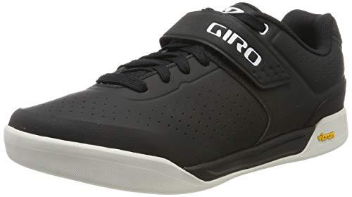 Giro Chamber II Cycling Shoe - Men's Gwin Black/White 45