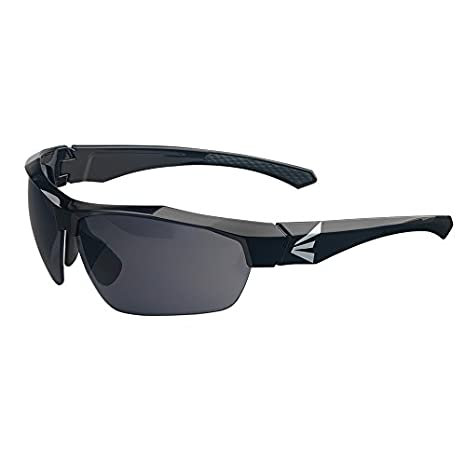 1f213533669 Amazon.com  Easton Flares Sunglass