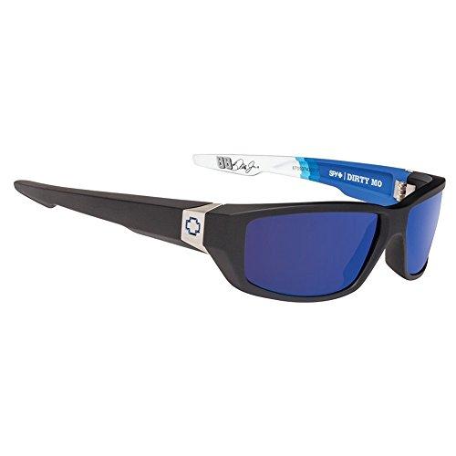 spy-optics-dirty-mo-shield-sunglasses-nationwide-livery-happy-bronze-dark-blue-spectra-15-mm