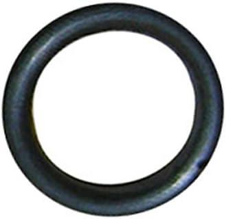 Quantity 10 Larsen Supply 02-1514P 7//16x5//8x3//32 O-Ring