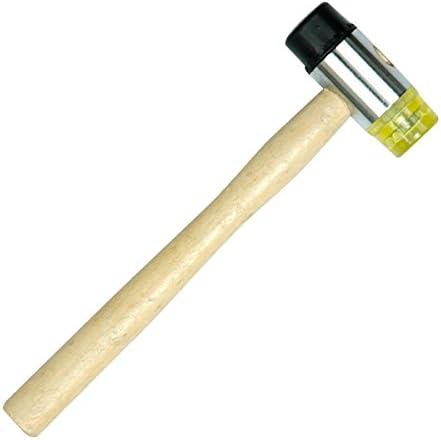 Ausbeulhammer Hammer Schonhammer 400 g