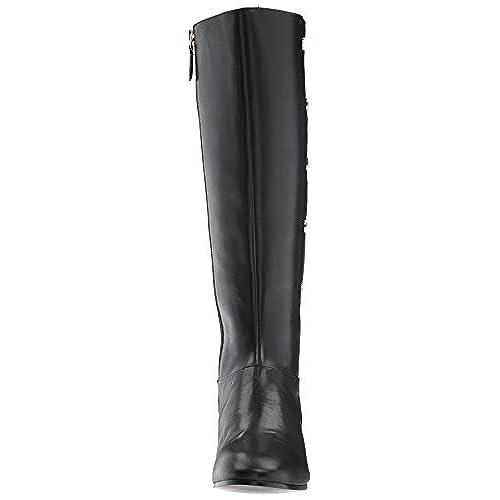 311aa0be50e Nine West Women's Oreyan Knee High Boot lovely - holmedalblikk.no