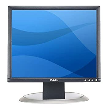 DELL 1704 FPT DRIVER DOWNLOAD (2019)
