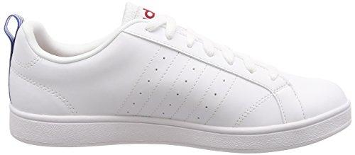 adidas Running Vs Advantage Comp Chaussures de ORxRrwUq0I