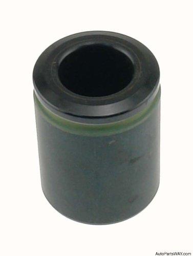 Carlson Quality Brake Parts 7830 Caliper Piston